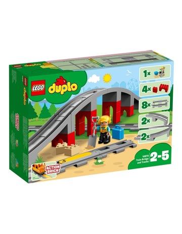 Lego Duplo Lego Mickey Minnie Online Myer