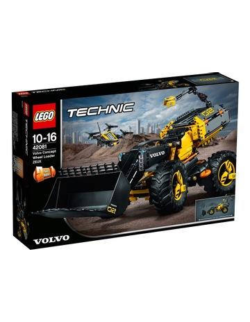 Lego Technic Shop Lego Technic Online Myer