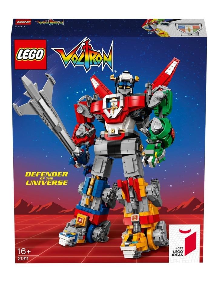 aa5d74068cd LEGO - Shop LEGO Toys Online
