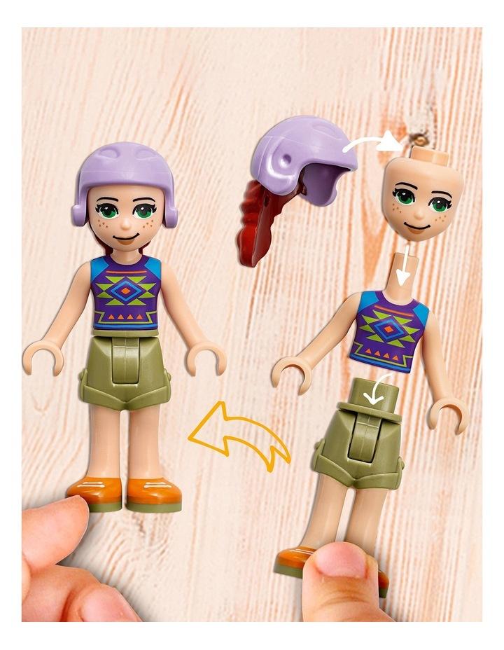 Friends Mia's Forest Adventure image 5