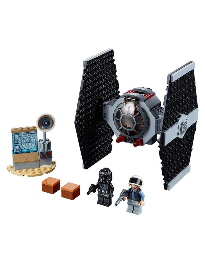 Star Wars TIE Fighter Attack image 3