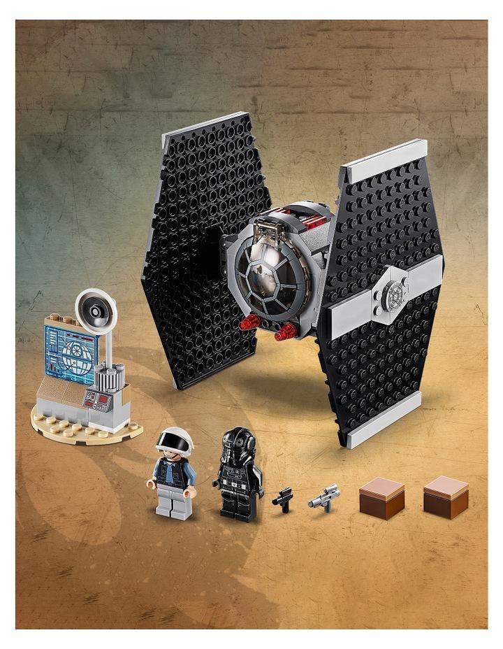 Star Wars TIE Fighter Attack image 4