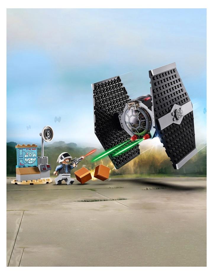 Star Wars TIE Fighter Attack image 5