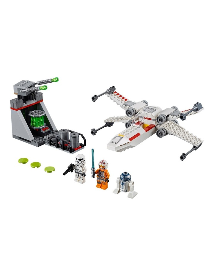 Star Wars X-Wing Starfighter image 3