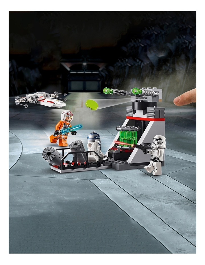Star Wars X-Wing Starfighter image 7