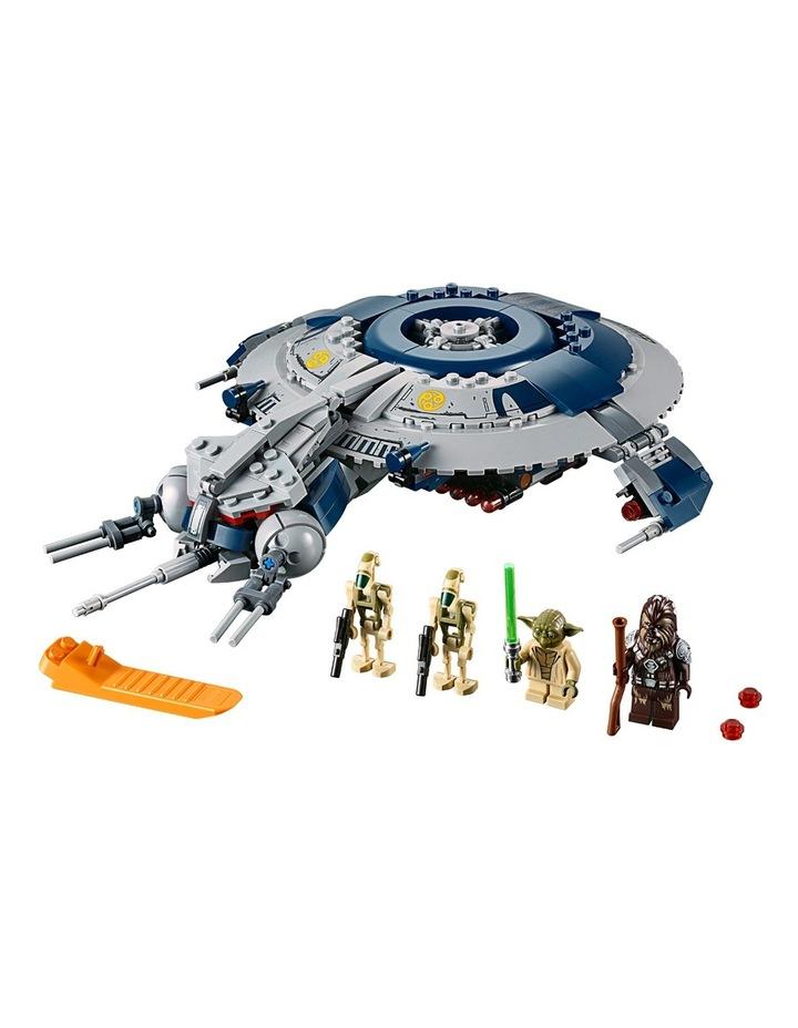 Star Wars Droid Gunship image 3