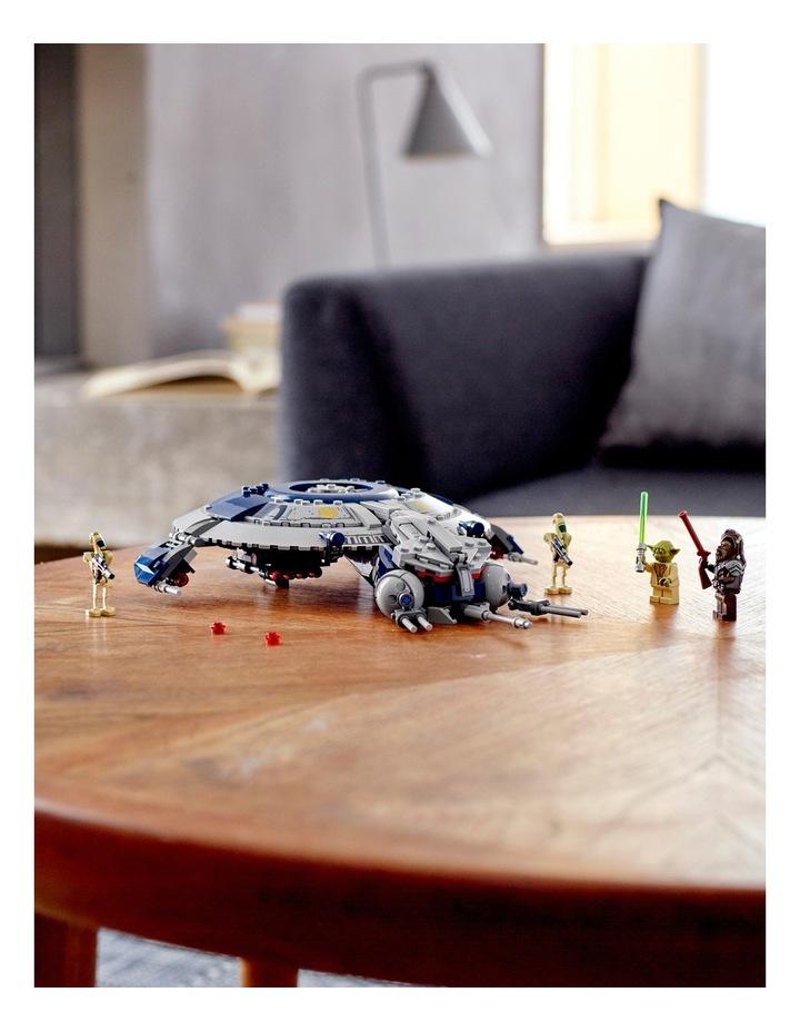 Star Wars Droid Gunship image 4