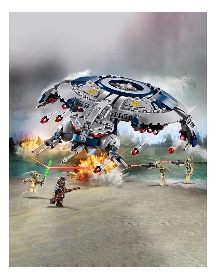 Star Wars Droid Gunship image 5