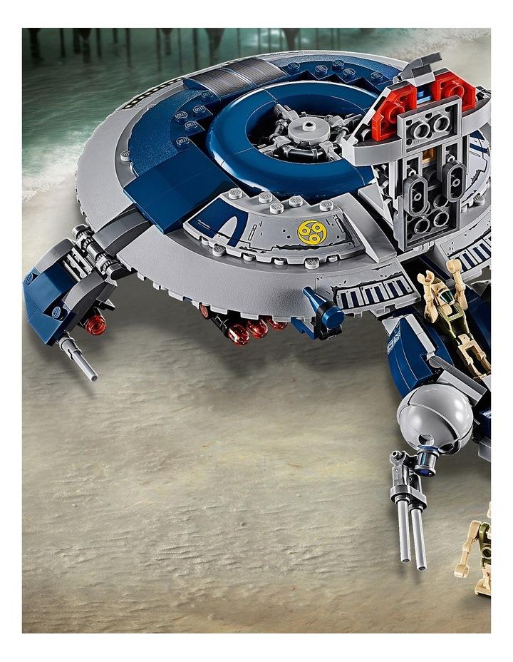 Star Wars Droid Gunship image 6