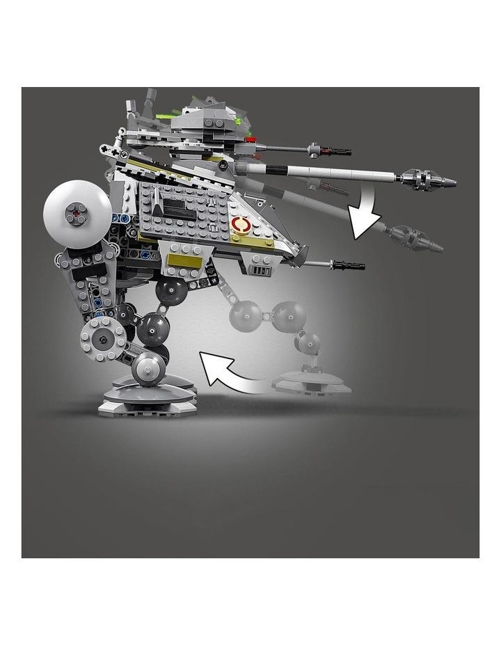 Star Wars AT-AP Walker image 9