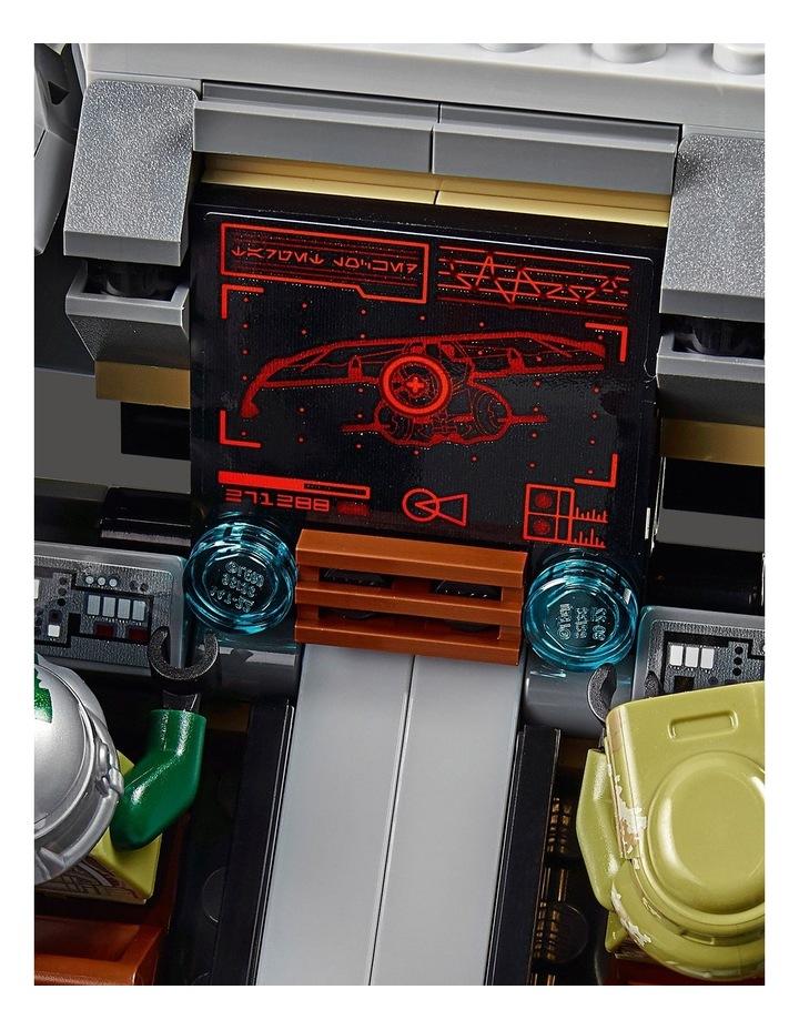 Star Wars AT-AP Walker image 13