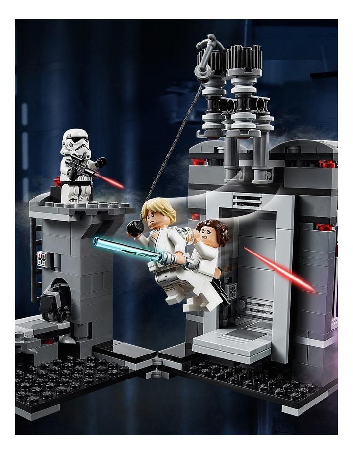 Star Wars Death Star Escape image 5