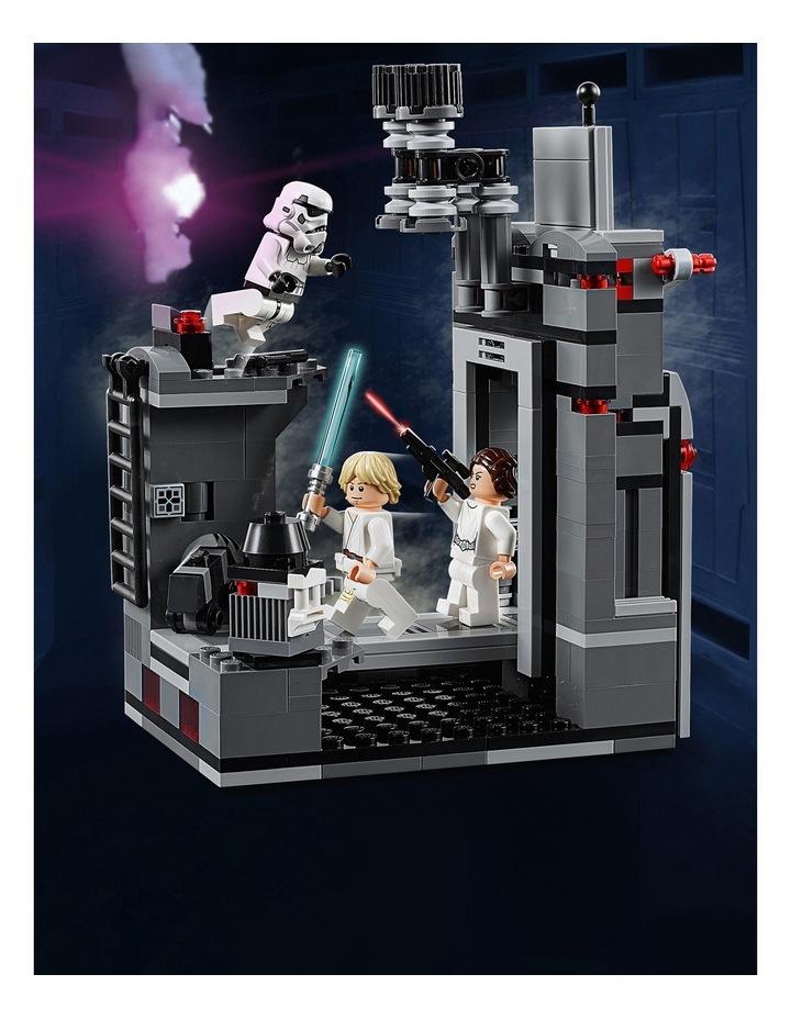 Star Wars Death Star Escape image 6