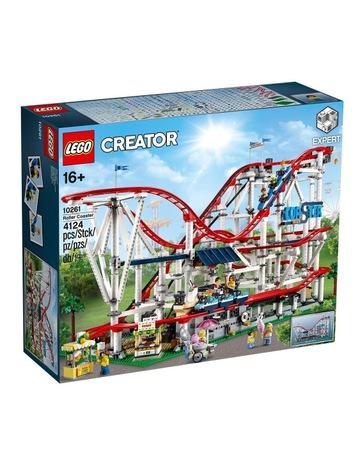 LEGO Creator | LEGO Architecture Online | MYER