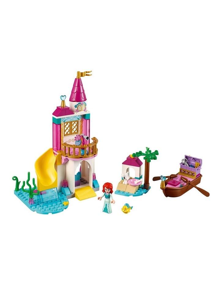 Disney Ariel's Seaside Castle 41160 image 6
