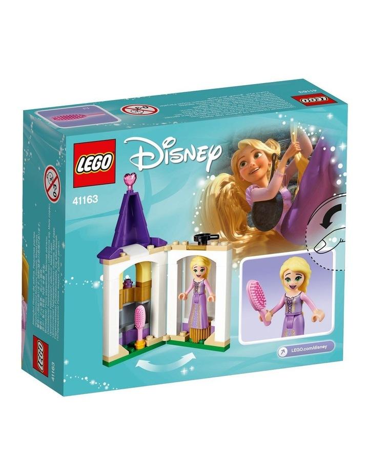 Disney Rapunzel's Petite Tower 41163 image 2