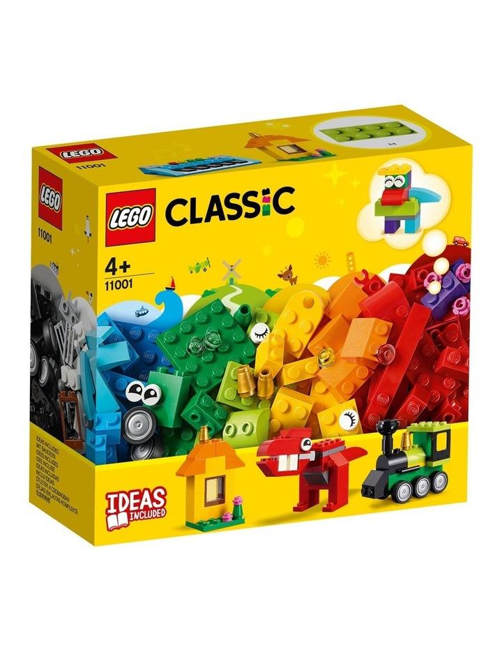 Bricks and Ideas 11001 image 1