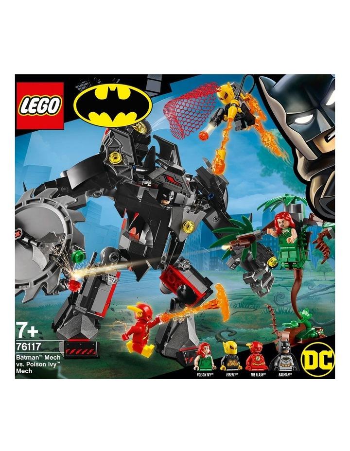 LEGO Superheroes   MYER