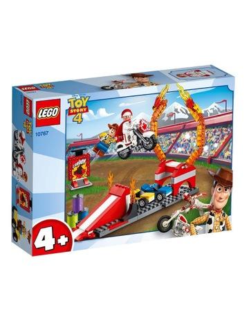 Lego Shop Lego Toys Online Myer