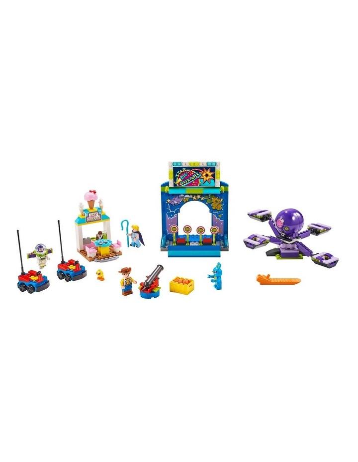 4+ Disney Pixar's Toy Story 4 Carnival Mania! 10770 image 3