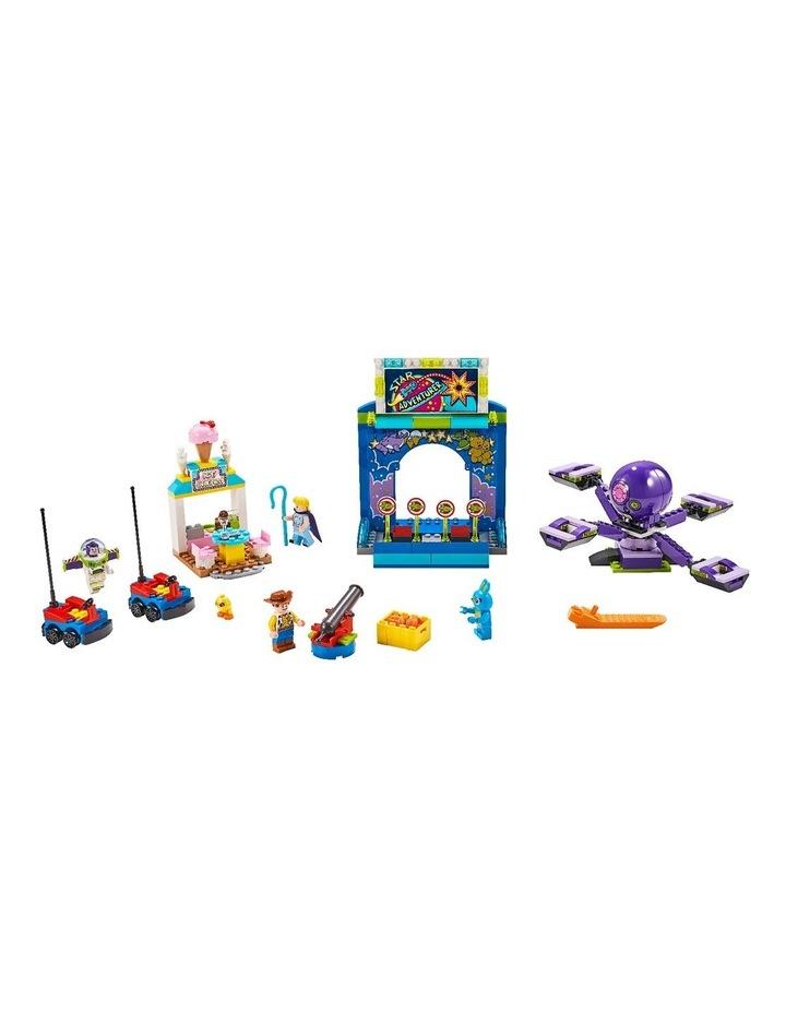 4+ Disney Pixar's Toy Story 4 Carnival Mania! 10770 image 4