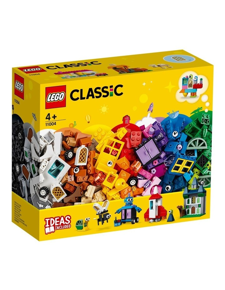 Classic Windows of Creativity 11004 image 1