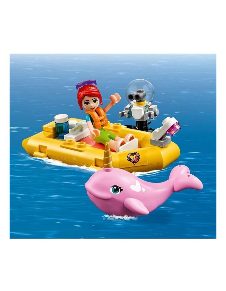 Friends Rescue Mission Boat 41381 image 6