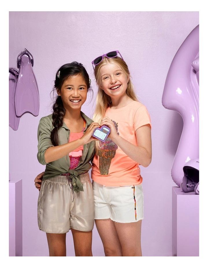 Friends Emmas Summer Heart Box 41385 image 4