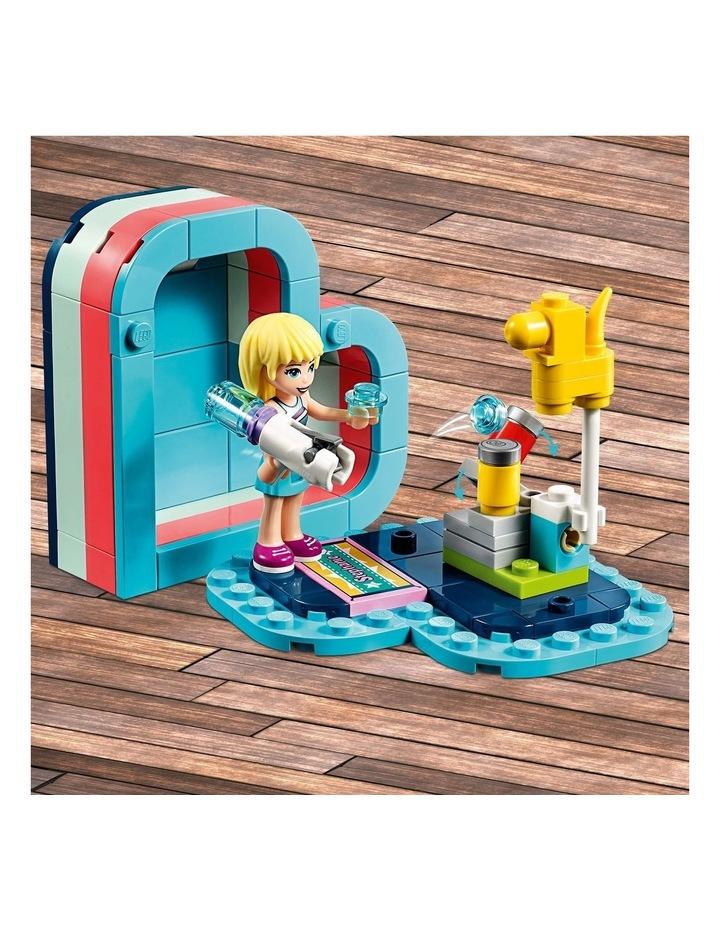 Friends Stephanies Summer Heart Box 41386 image 5