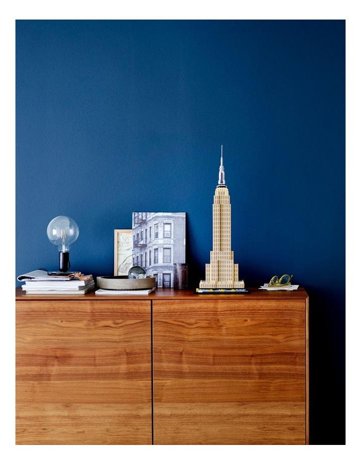 Architecture Empire State Building 21046 image 3