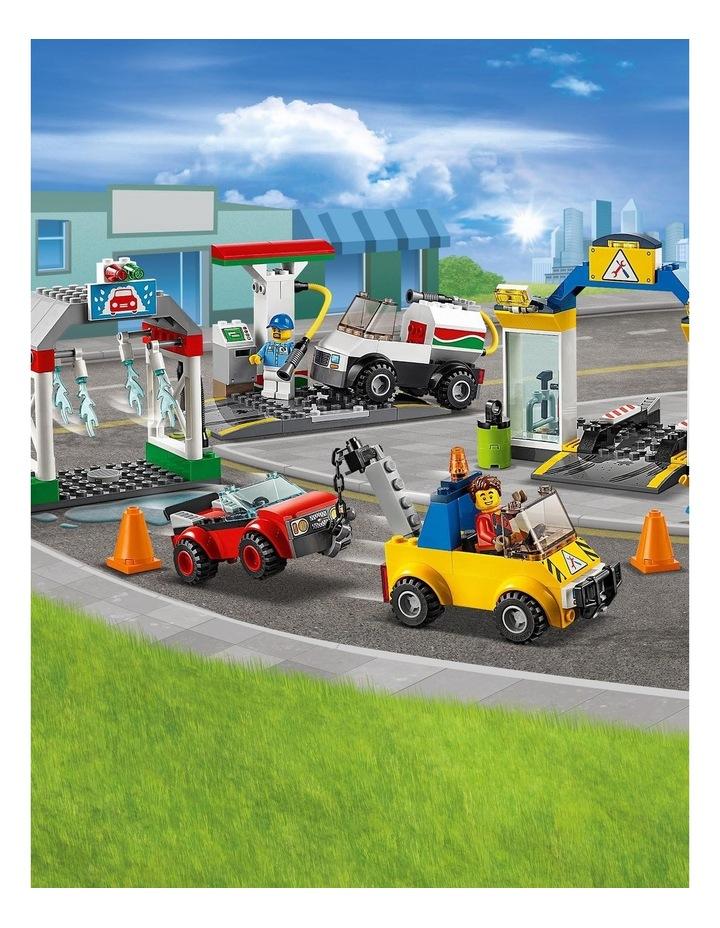 City Garage Center image 5