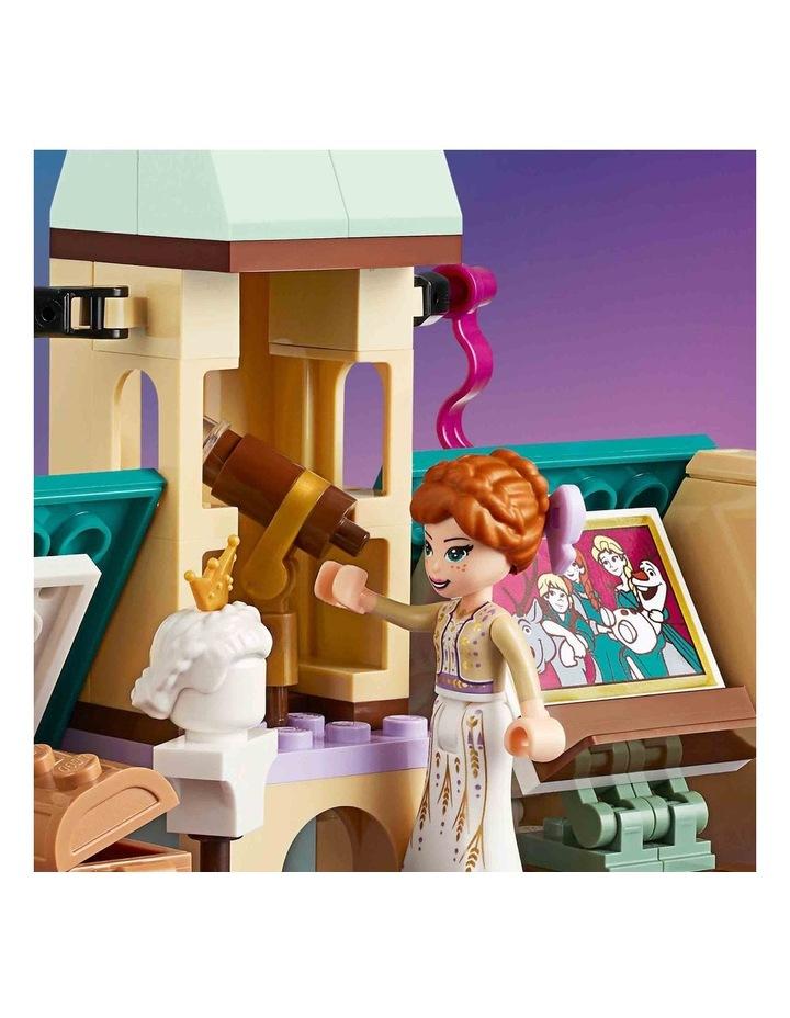 Disney Frozen II Arendelle Castle Village 41167 image 5