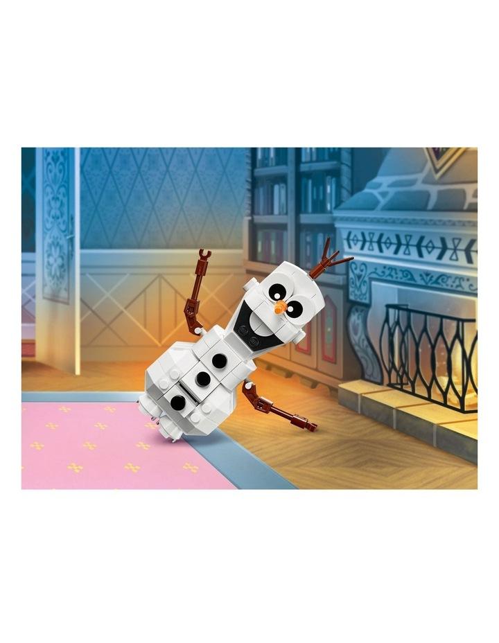 Disney Frozen II Olaf 41169 image 5