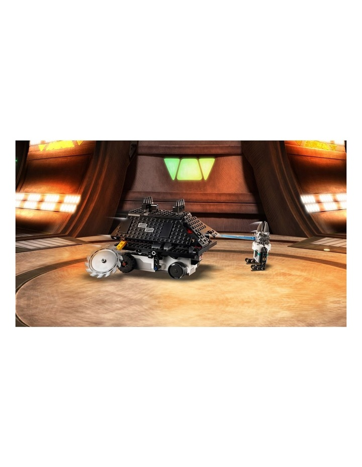 Star Wars BOOST Droid Commander 75253 image 5