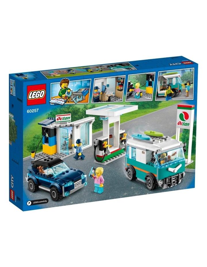 City Service Station 60257 image 7