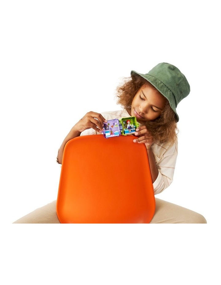 Friends Mias Play Cube 41403 image 3