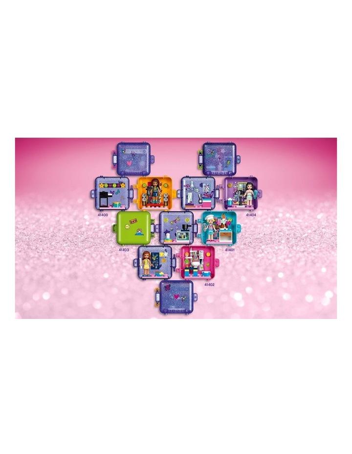 Friends Mias Play Cube 41403 image 5