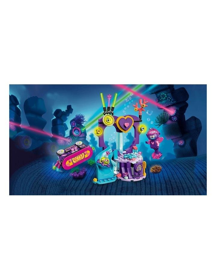 Trolls World Tour Techno Reef Dance Party 41250 image 4