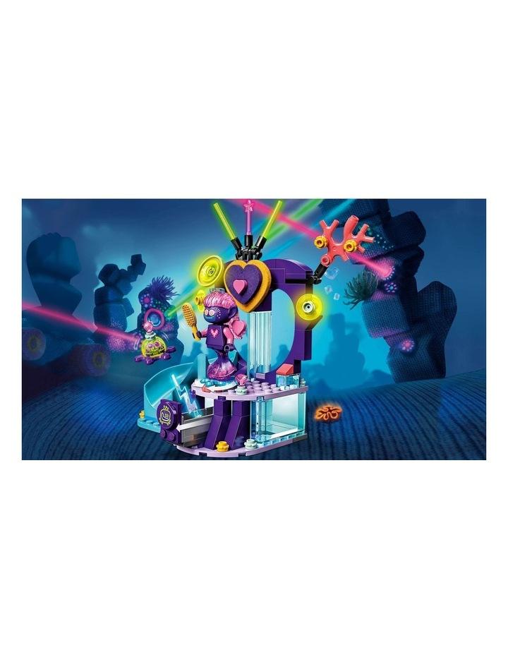 Trolls World Tour Techno Reef Dance Party 41250 image 5
