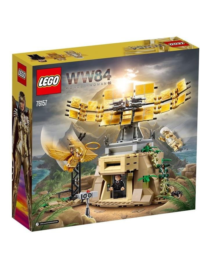 LEGO Super Heroes Wonder Woman vs Cheetah image 4