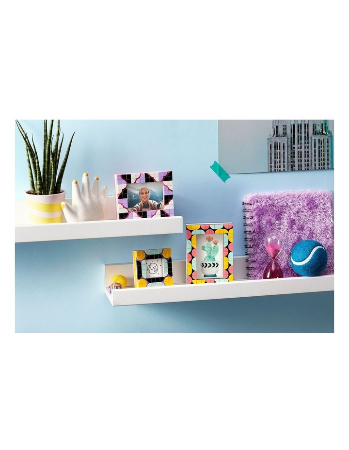 Dots Creative Picture Frames 41914 image 3