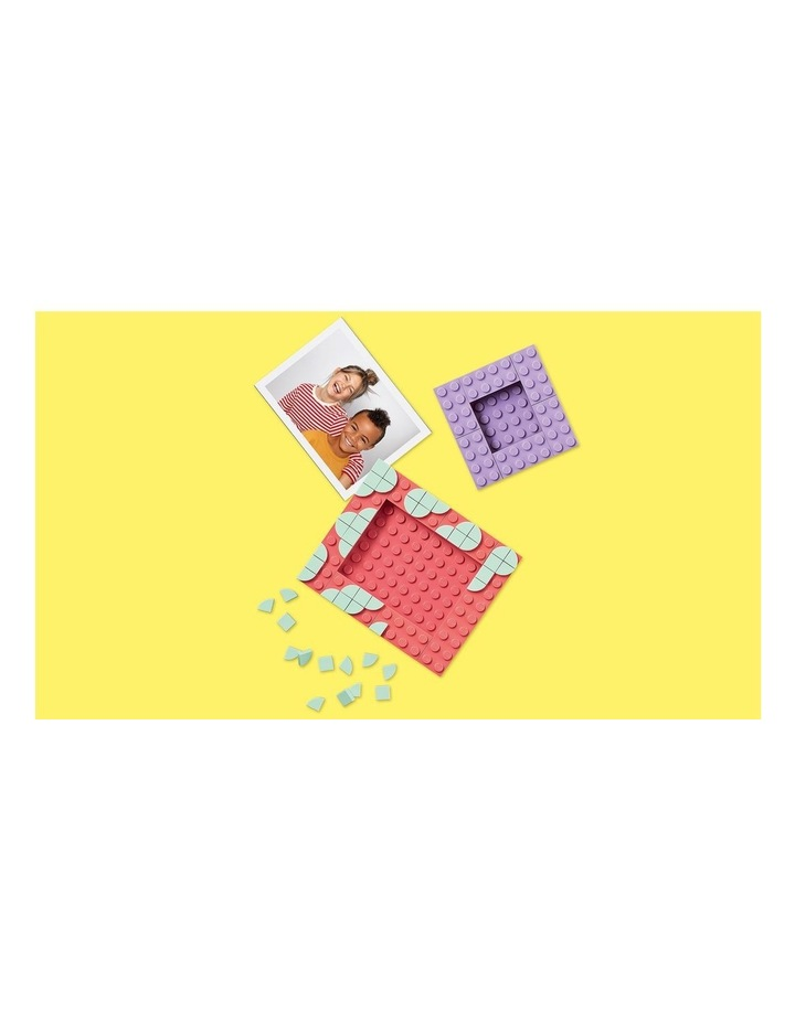 Dots Creative Picture Frames 41914 image 5