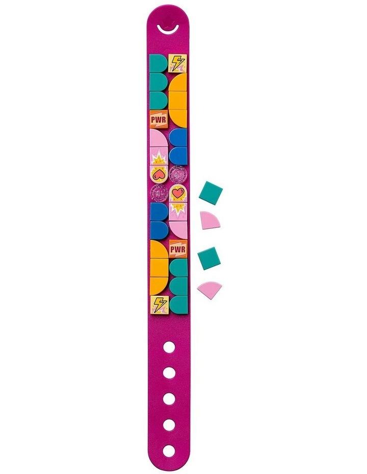 Dots Power Bracelet 41919 image 2