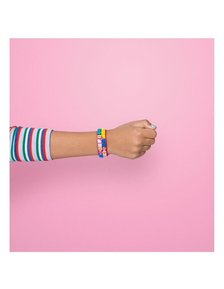 Dots Power Bracelet 41919 image 3