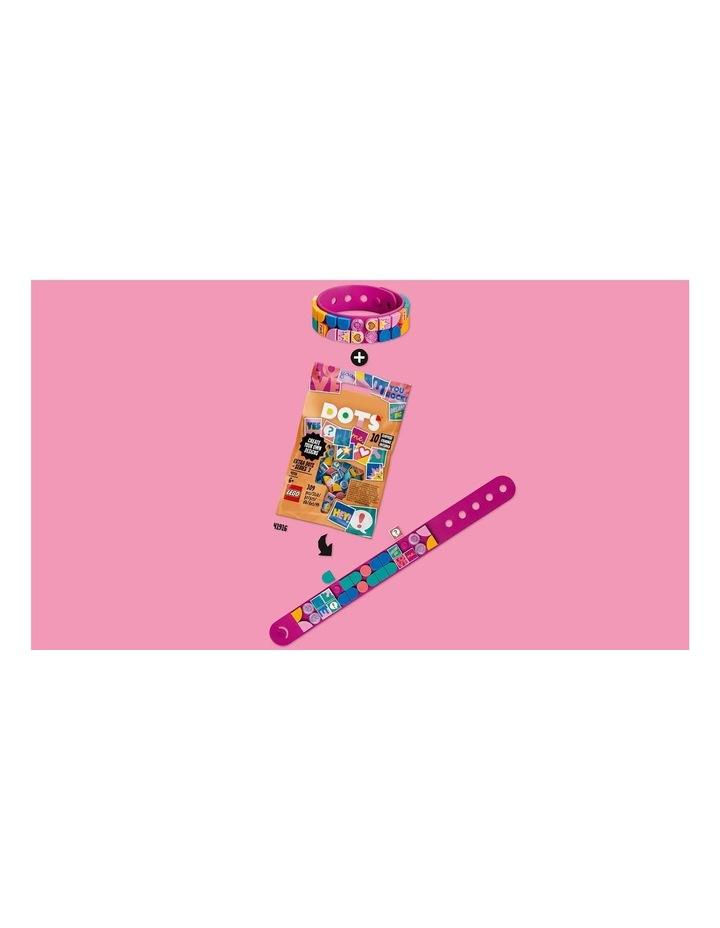 Dots Power Bracelet 41919 image 4