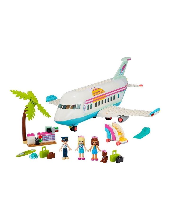 Friends Heartlake City Airplane 41429 image 2