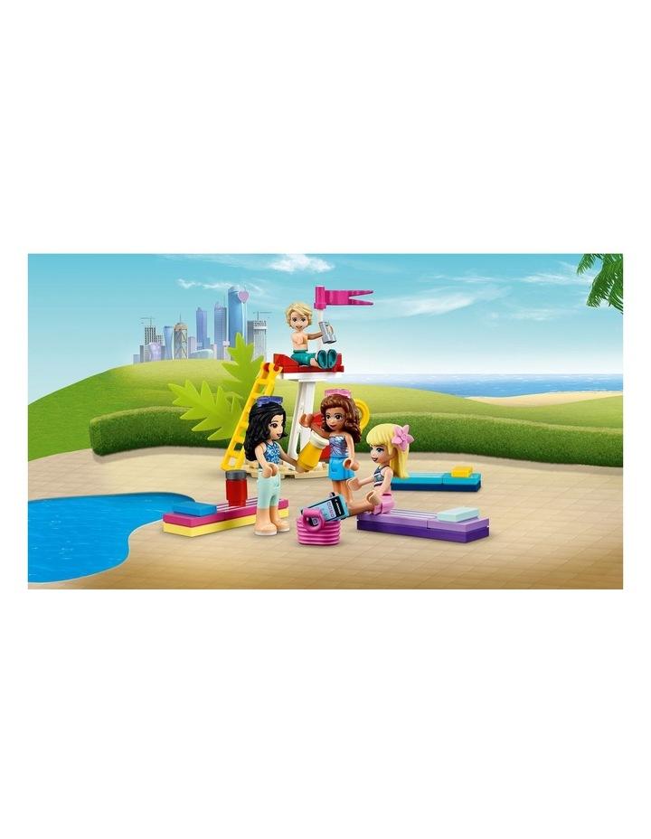 Friends Summer Fun Water Park 41430 image 6