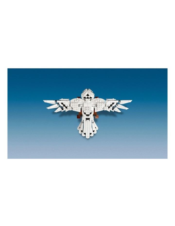 Harry Potter Hedwig 75979 image 6