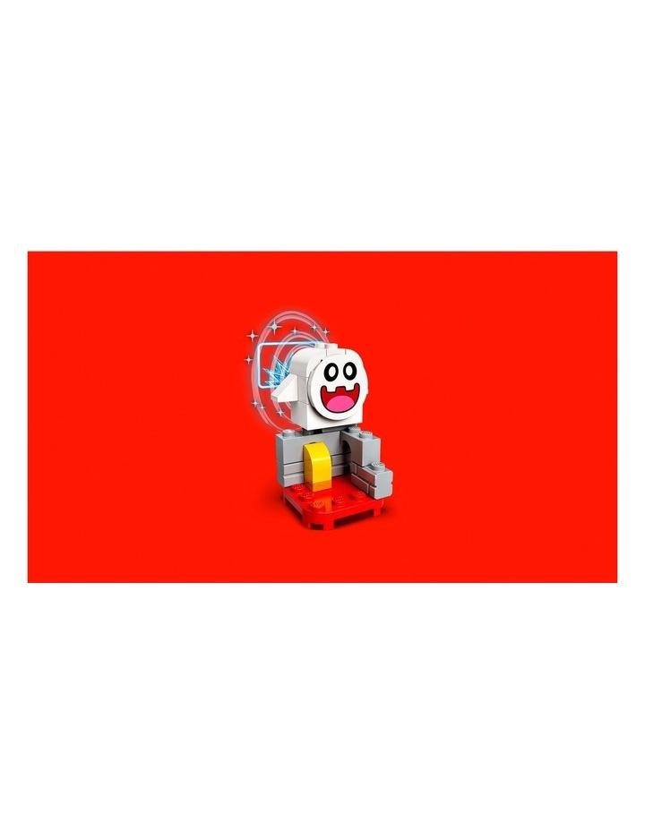 Super Mario Character Packs Expansion Set 71361 image 4