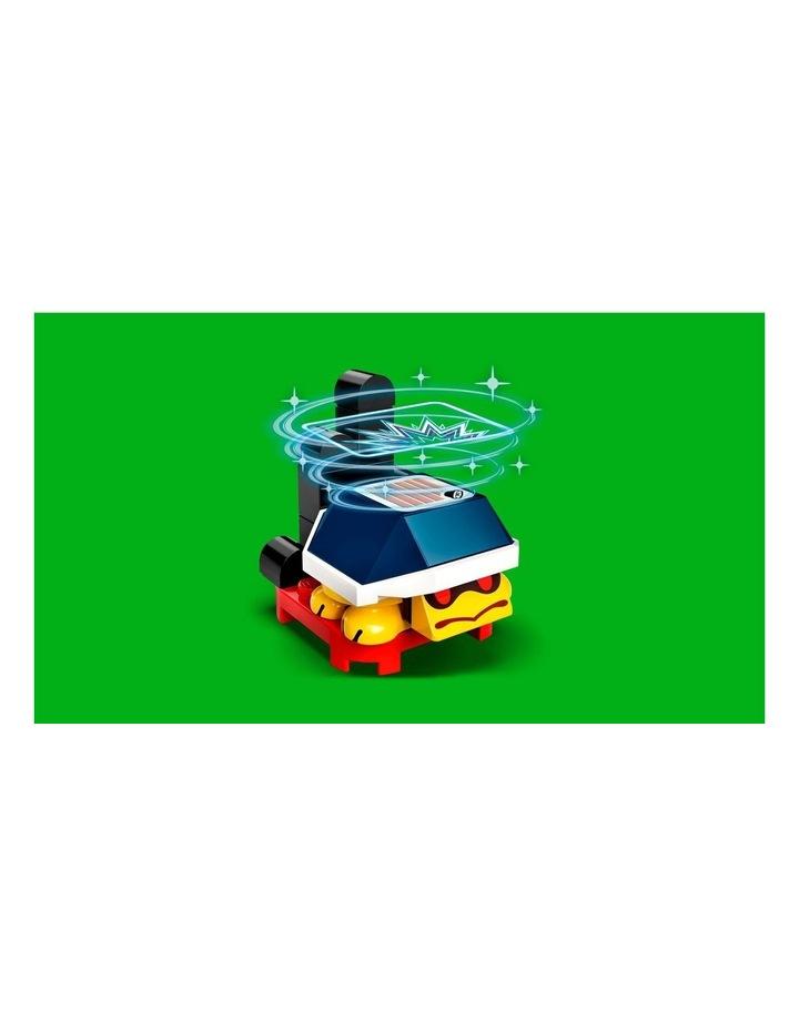 Super Mario Character Packs Expansion Set 71361 image 5